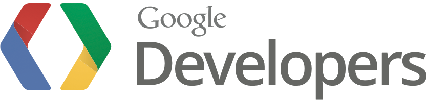 google developers